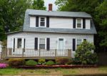 Foreclosed Home in Somersworth 3878 DEPOT ST - Property ID: 2536992119