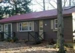 Foreclosed Home in Union 3887 DUDLEY DR - Property ID: 2537001772