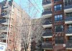 Foreclosed Home in Brooklyn 11234 E 53RD ST - Property ID: 2537134919