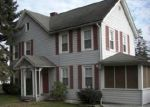Foreclosed Home in Highland 12528 CRESCENT AVE - Property ID: 2537380165