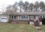 Foreclosed Home in Staatsburg 12580 HILLCREST TER - Property ID: 2537538276