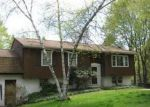 Foreclosed Home in Staatsburg 12580 W PINE RD - Property ID: 2537539602