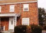 Foreclosed Home in Allentown 18103 W EMAUS AVE - Property ID: 2537881207