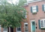 Foreclosed Home in Allentown 18102 W GREEN ST - Property ID: 2537905298