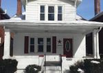 Foreclosed Home in Allentown 18104 N 20TH ST - Property ID: 2538052912