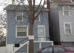 Foreclosed Home in Allentown 18102 N 5TH ST - Property ID: 2538274516