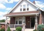 Foreclosed Home in Allentown 18109 SHERMAN ST - Property ID: 2538277133