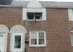 Foreclosed Home in Glenolden 19036 SURREY LN - Property ID: 2539167993