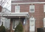 Foreclosed Home in Philadelphia 19124 PRATT ST - Property ID: 2539384792