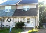 Foreclosed Home in Prospect Park 19076 SUMMIT AVE - Property ID: 2539503468