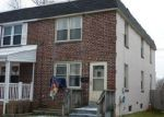 Foreclosed Home in Woodlyn 19094 BULLENS LN - Property ID: 2539634422