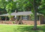 Foreclosed Home in Heath Springs 29058 FLAT CREEK RD - Property ID: 2539779390