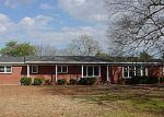 Foreclosed Home in Heath Springs 29058 FLAT ROCK RD - Property ID: 2539780716