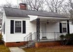 Foreclosed Home in Lancaster 29720 GRACE AVE - Property ID: 2539791657