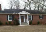 Foreclosed Home in Lancaster 29720 W BARR ST - Property ID: 2539798672