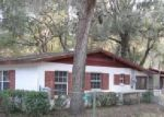 Foreclosed Home in Old Town 32680 SE 935TH ST - Property ID: 2541721371