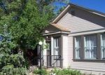 Foreclosed Home in Williams 86046 E EDISON AVE - Property ID: 2560366809