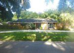 Foreclosed Home in Apopka 32712 ERROL PKWY - Property ID: 2561122301