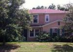 Foreclosed Home in Apopka 32712 BRINSMADE CT - Property ID: 2561179236