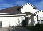 Foreclosed Home in Apopka 32712 CARPATHIAN DR - Property ID: 2561180559