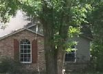 Foreclosed Home in Apopka 32712 USTLER RD - Property ID: 2561201134