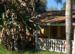Foreclosed Home in Apopka 32712 DISNEY DR - Property ID: 2561213857