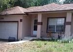 Foreclosed Home in Apopka 32712 MONTEAGLE CIR - Property ID: 2561249316
