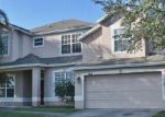 Foreclosed Home in Apopka 32712 ROLLING HILLS LN - Property ID: 2561260713
