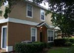 Foreclosed Home in Apopka 32712 ASHWORTH OVERLOOK DR - Property ID: 2561378520