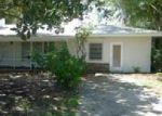 Foreclosed Home in Clearwater 33759 DREW ST - Property ID: 2563279324