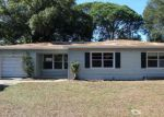 Foreclosed Home in Clearwater 33764 S BELCHER RD - Property ID: 2563383118