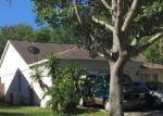 Foreclosed Home in Clermont 34714 WHITEWOOD WAY - Property ID: 2563650738