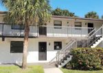 Foreclosed Home in Fort Lauderdale 33319 SHAKERWOOD CIR - Property ID: 2566311419
