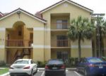 Foreclosed Home in Fort Lauderdale 33321 WESTWOOD DR - Property ID: 2566466468