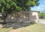 Foreclosed Home in Fort Lauderdale 33311 NW 16TH ST - Property ID: 2566750715