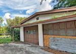 Foreclosed Home in Fort Lauderdale 33312 SW 44TH ST - Property ID: 2566784884
