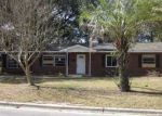 Foreclosed Home in Brunswick 31520 WILLOW AVE - Property ID: 2567631929