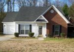 Foreclosed Home in Augusta 30906 CADDENWOODS DR - Property ID: 2567655114