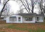 Foreclosed Home in Atlanta 61723 E PRESTON ST - Property ID: 2568488594
