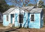 Foreclosed Home in Springhill 71075 FOREST ST - Property ID: 2569512128