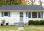 Foreclosed Home in Laurel 20723 GROSS AVE - Property ID: 2569618565