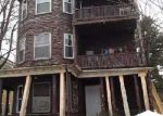 Foreclosed Home in Worcester 01610 KINGSBURY ST - Property ID: 2569732438