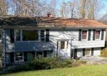 Foreclosed Home in North Salem 10560 WESTVIEW AVE - Property ID: 2570849715