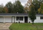 Foreclosed Home in Pearl 39208 MAXINE DR - Property ID: 2571621415