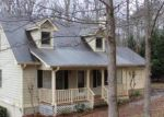 Foreclosed Home in Auburn 30011 BETTS MILL RD - Property ID: 2572183340