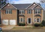 Foreclosed Home in Villa Rica 30180 LAKEVIEW PKWY - Property ID: 2572294138