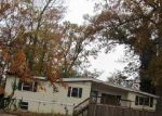 Foreclosed Home in Quinton 23141 LAKESIDE DR - Property ID: 2572890222