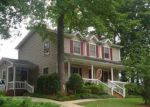 Foreclosed Home in Gastonia 28056 WINTERFIELD DR - Property ID: 2572959877