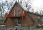 Foreclosed Home in Peculiar 64078 KENDALL RD - Property ID: 2573405732