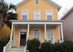 Foreclosed Home in Port Royal 29935 12TH ST - Property ID: 2576512267